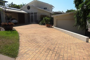 47 Stoddart Drive, Bayview, NT 0820