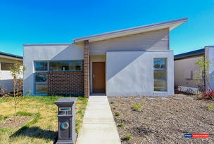 98 David Fleay Street, Wright, ACT 2611