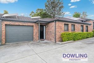 3/31 Hill Street, Wallsend, NSW 2287