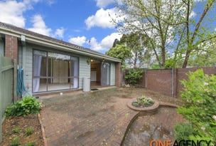 8/15 Mansfield Place, Phillip, ACT 2606