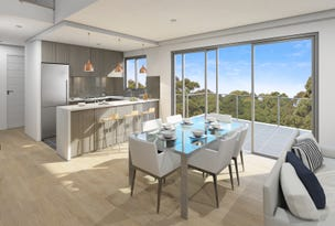139-141 Jersey Street North, Asquith, NSW 2077