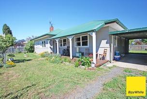 45 Majara Street, Bungendore, NSW 2621