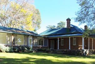 23 TOLGA WAY, Mumbil, NSW 2820