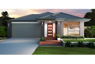Lot 533 Waterside Esplanade, Caboolture South, Qld 4510