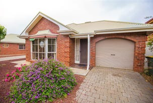 1/8 Cross Street, West Hindmarsh, SA 5007