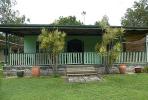 87 Evans Road,, Bramston Beach, Qld 4871