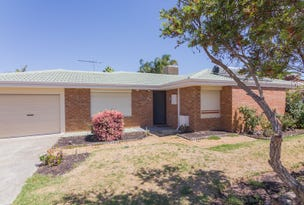 29 Allamanda Drive, South Lake, WA 6164