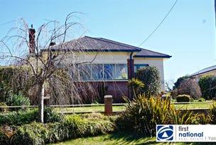 5  Worth Street, Yass, NSW 2582