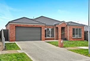 4 Hereford Close, Delacombe, Vic 3356