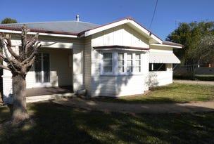 47 Brae Street, Inverell, NSW 2360