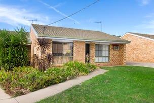 4/12 Wewak Street, Ashmont, NSW 2650