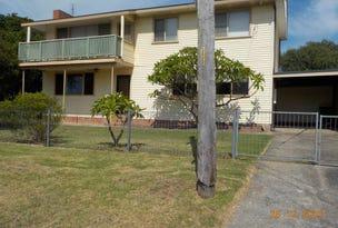 2/63 Wallace Street, Nowra, NSW 2541