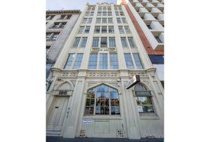 196 North Terrace, Adelaide, SA 5000
