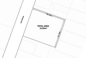 12 Vine Street, Nuriootpa, SA 5355