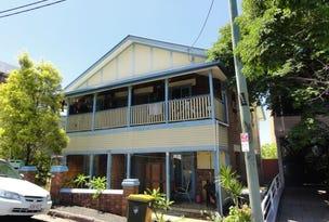 2/456 Upper Roma Street, Brisbane City, Qld 4000