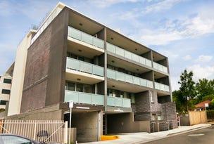 11/26 East Street, Five Dock, NSW 2046