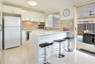 107/14  Everest Street, Warner, Qld 4500