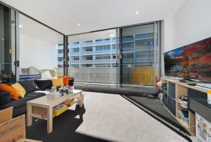 C333/21-25 Porter Street, Ryde, NSW 2112