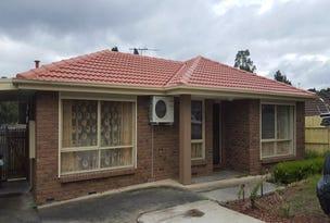 65 Sydney Parkinson Ave, Endeavour Hills, Vic 3802
