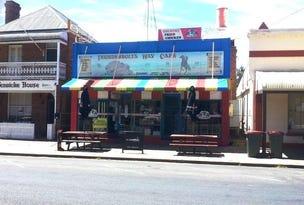 25E Fitzroy Street, Walcha, NSW 2354
