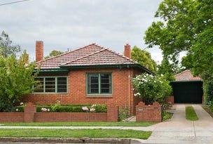 29 CAMPBELL STREET, Queanbeyan, NSW 2620