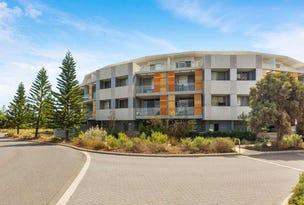 31/40 South Beach Promenade, South Fremantle, WA 6162