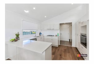 1481 Camden Valley Way, Leppington, NSW 2179