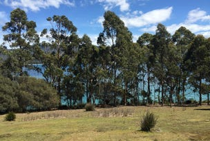 1 East Cove Adventure Bay, South Bruny, Tas 7150