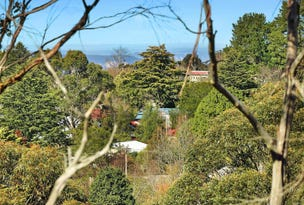 Lot 14, 4 Miles Avenue, Katoomba, NSW 2780