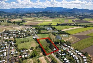 39 West End Street, Murwillumbah, NSW 2484