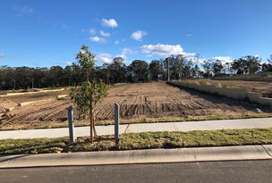 Lot 1756, Richmond Road, Oran Park, NSW 2570