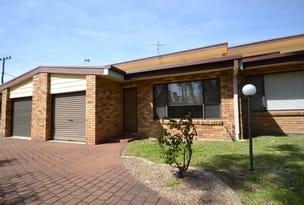 2/32 Robertson Street, Mudgee, NSW 2850