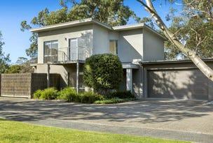 9/3080 Frankston Flinders Road, Balnarring, Vic 3926