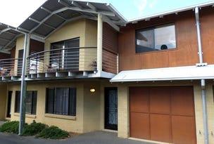 4/192 Matthew Flinders Drive, Port Macquarie, NSW 2444