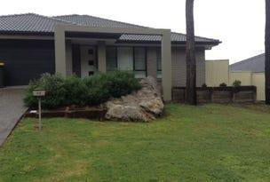 44 Grey Gum Road, Taree, NSW 2430
