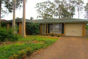 72 Government Road, Thornton, NSW 2322