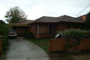 27 Sevenoakes Avenue, Burwood East, Vic 3151