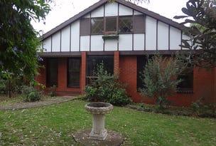 39 Glenview Drive, Warrnambool, Vic 3280
