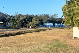 Lot 155 Sea Esplanade, Burnett Heads, Qld 4670