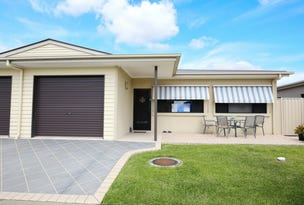 14/42 Quinzeh Creek Road, Logan Village, Qld 4207