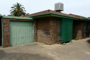 18 Hillson Street, Tocumwal, NSW 2714