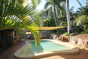2 Bobs Close, Hidden Valley, Qld 4703