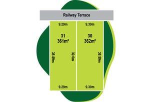 336 & 336a Railway Terrace, Osborne, SA 5017