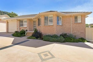 2/4 Reliance Crescent, Laurieton, NSW 2443