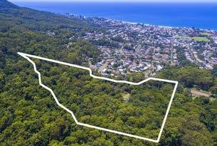 53 Robinsville Crescent, Thirroul, NSW 2515