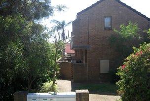 2/24 Berner Street, Merewether, NSW 2291
