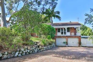 32 Hibiscus Close, Speers Point, NSW 2284