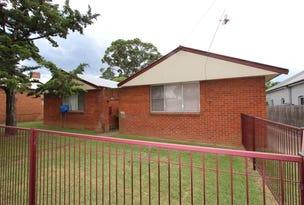 1/277 Russell St, Bathurst, NSW 2795