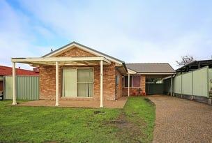 4 Clipper Way, Estella, NSW 2650