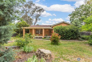 41 Gallagher Street, Kambah, ACT 2902